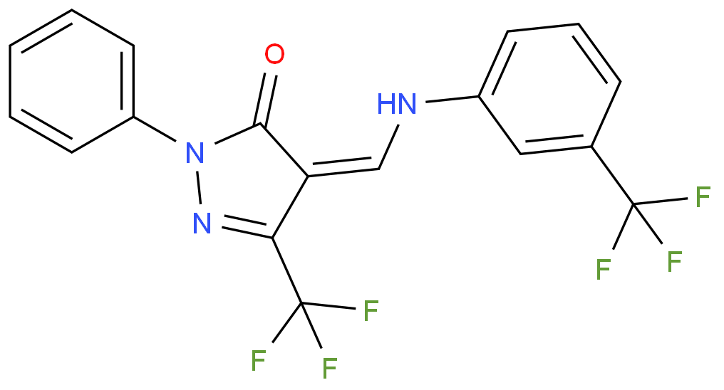 6299-25-8 structure
