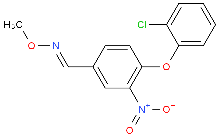 505-70-4 structure