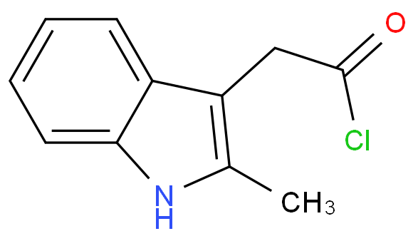 6626-57-9 structure