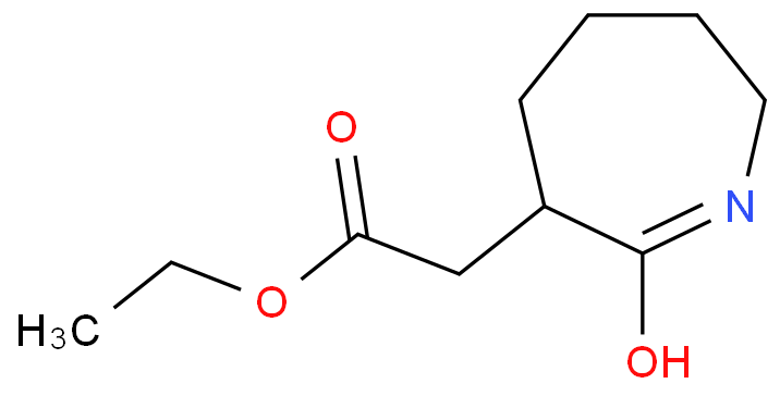 60270-55-5 structure