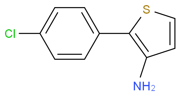 86060-88-0 structure