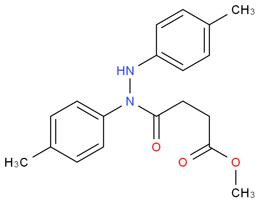 579514-75-3 structure