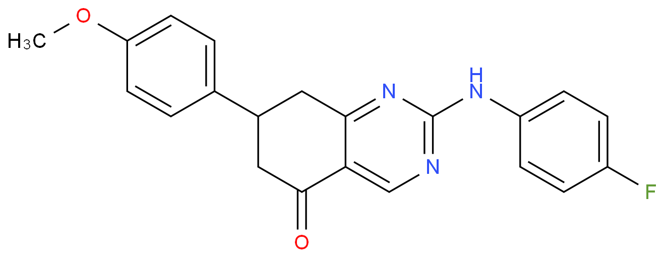 12651-06-8 structure