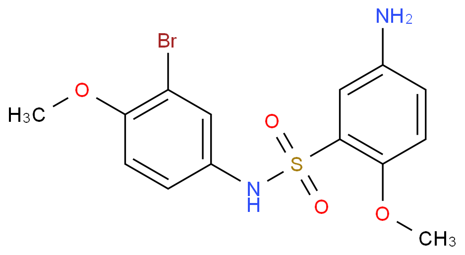 32431-84-8 structure