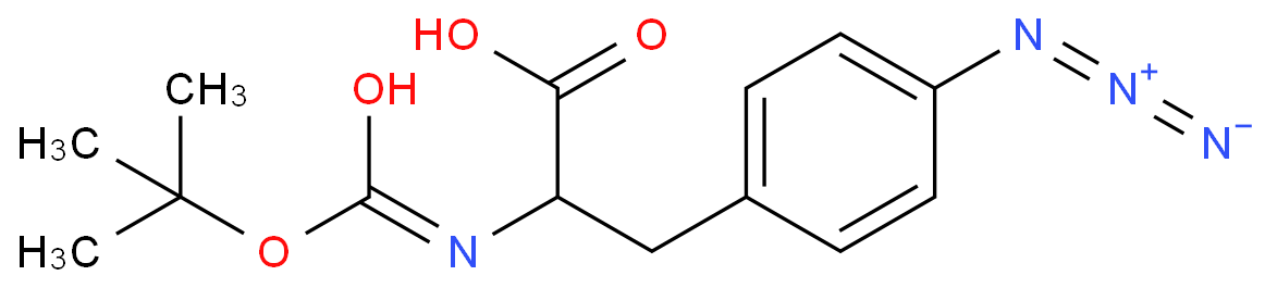172901-00-7 structure