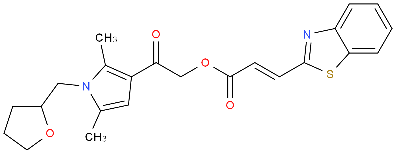 38641-94-0 structure