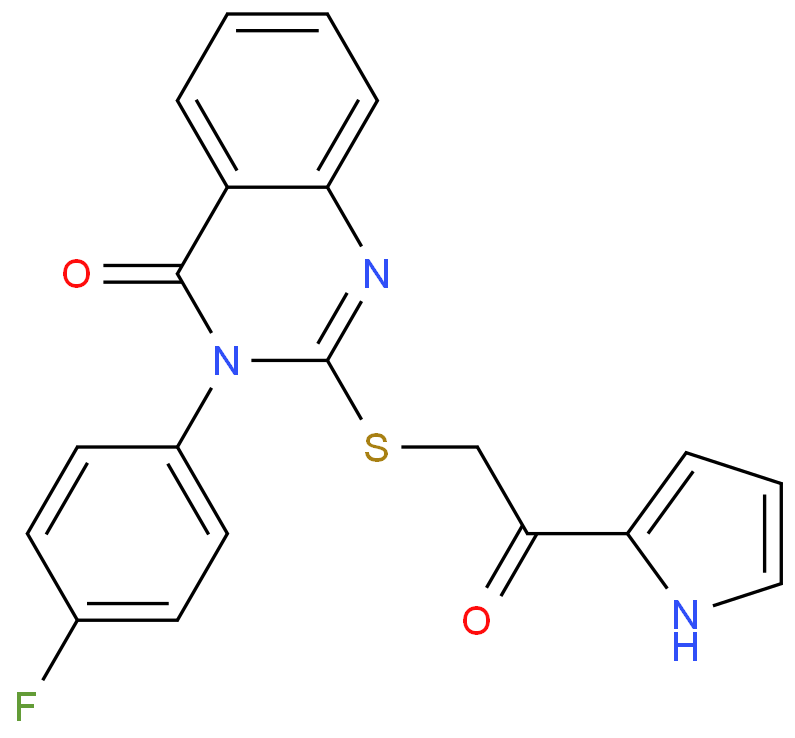 5080-22-8 structure