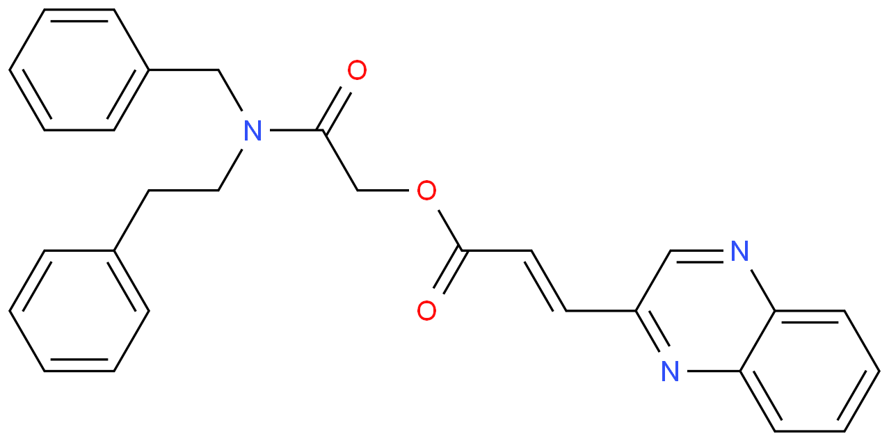58476-59-8 structure