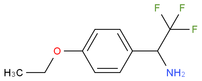 6624-05-1 structure