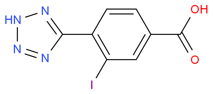 6576-05-2 structure