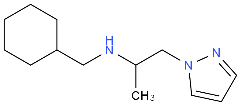 18107-18-1 structure