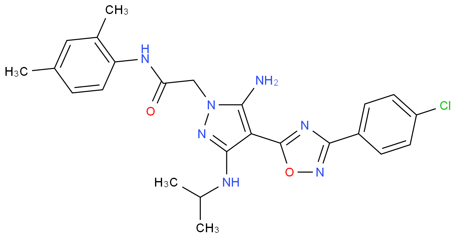 599-70-2 structure