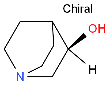 25333-42-0 structure
