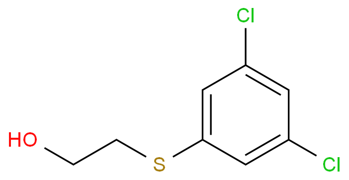101079-86-1 structure