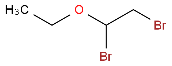 2983-26-8 structure