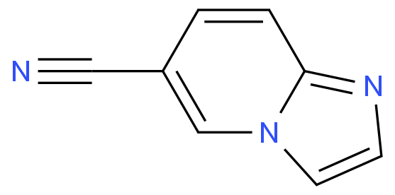106850-34-4 structure