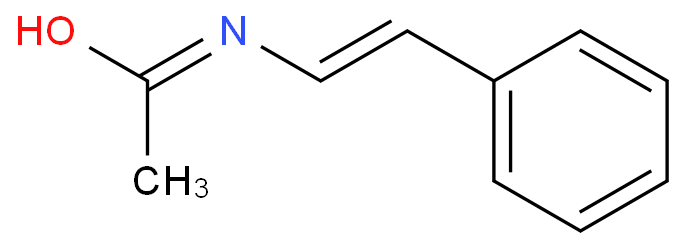 762240-92-6 structure