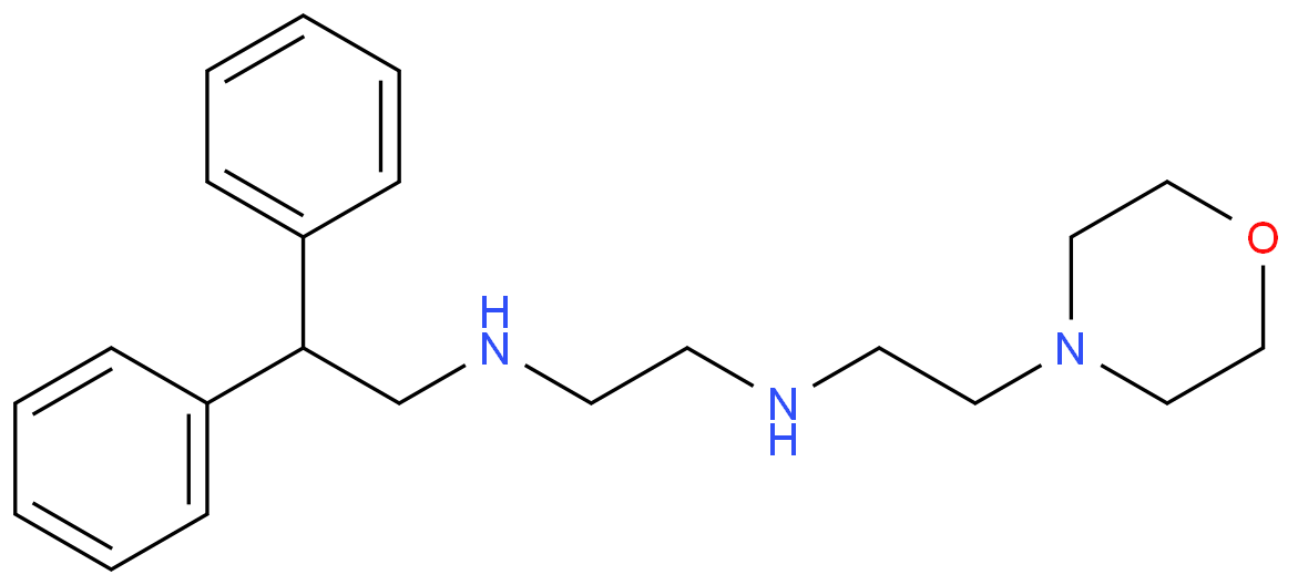 92-66-0 structure