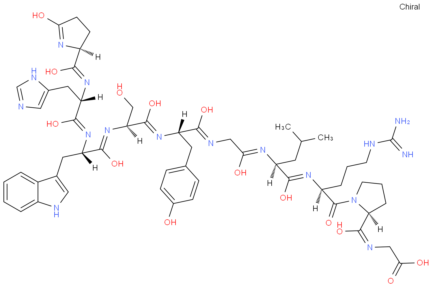 1008462-97-2 structure