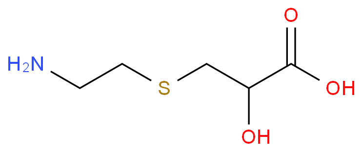 137424-95-4 structure