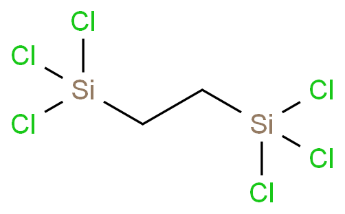 2504-64-5 structure