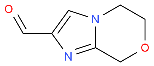 395645-41-7 structure
