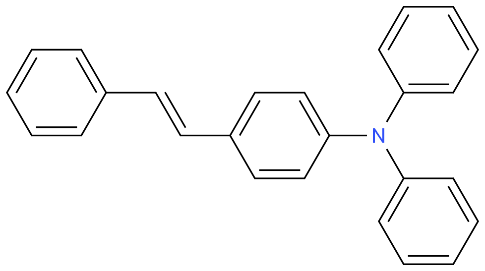 62708-56-9 structure
