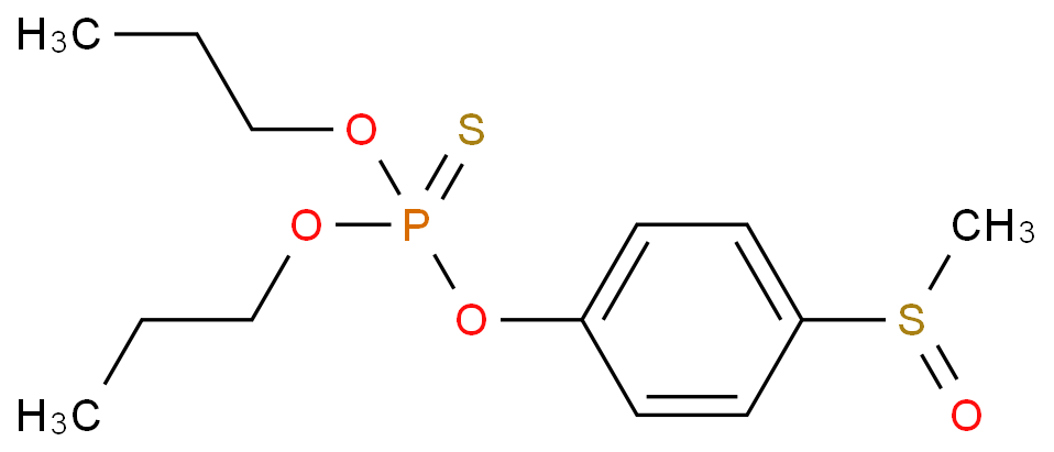 492-62-6 structure