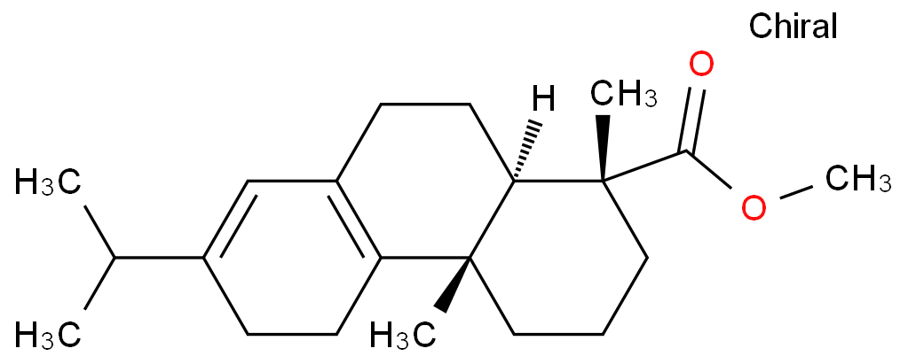26239-55-4 structure