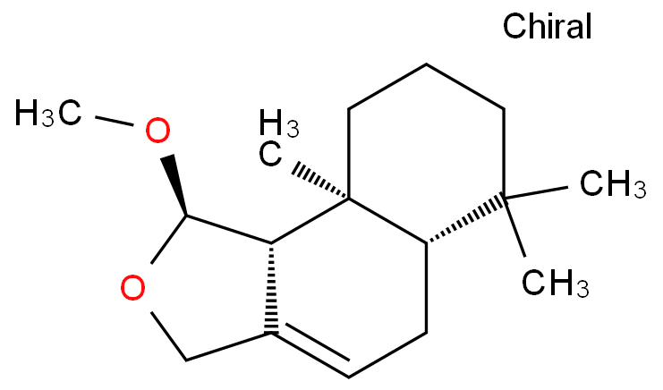 64038-03-5 structure