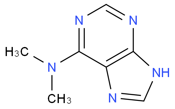 938-55-6 structure