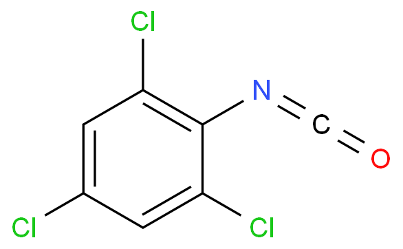 2505-31-9 structure