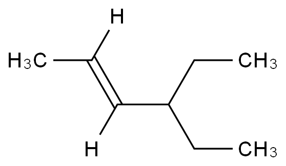 641627-54-5 structure