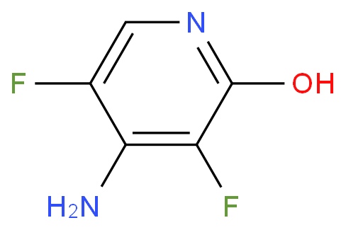 1161-13-3 structure