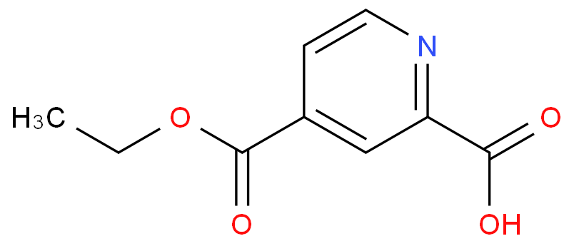 881674-56-2 structure