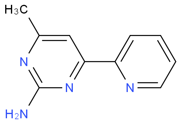 353-66-2 structure