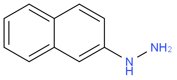 151561-88-5 structure