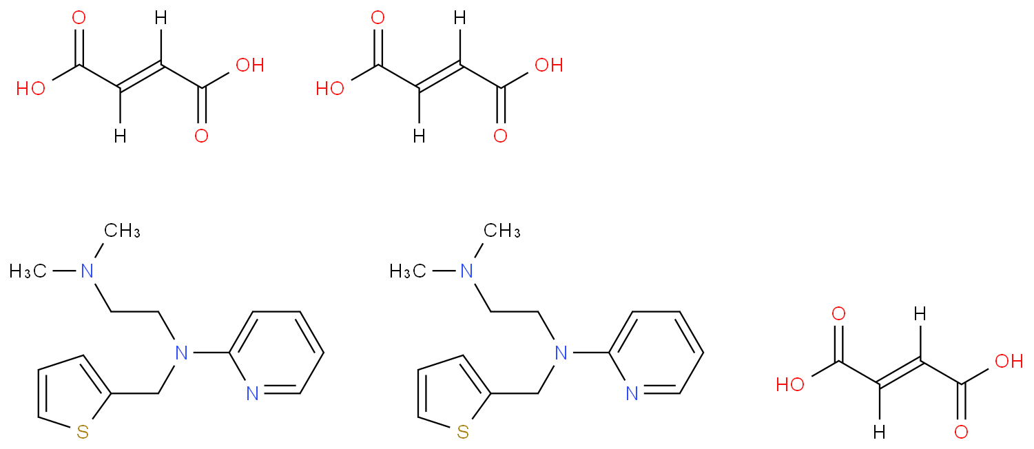 608119-82-0 structure