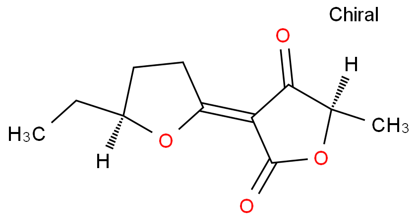 109-00-2 structure