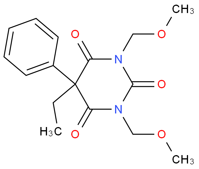 27511-99-5 structure