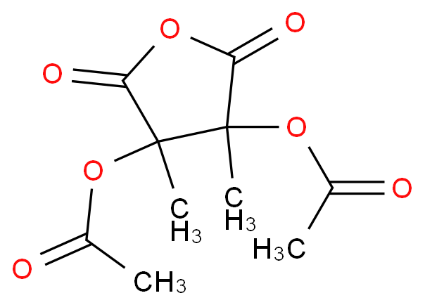 9003-07-0 structure