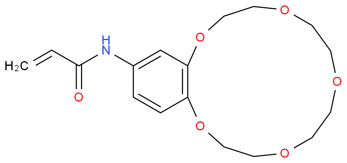 1142-20-7 structure
