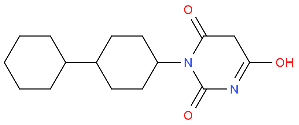 7365-44-8 structure