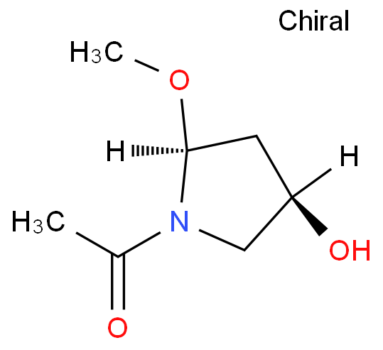 6638-79-5 structure