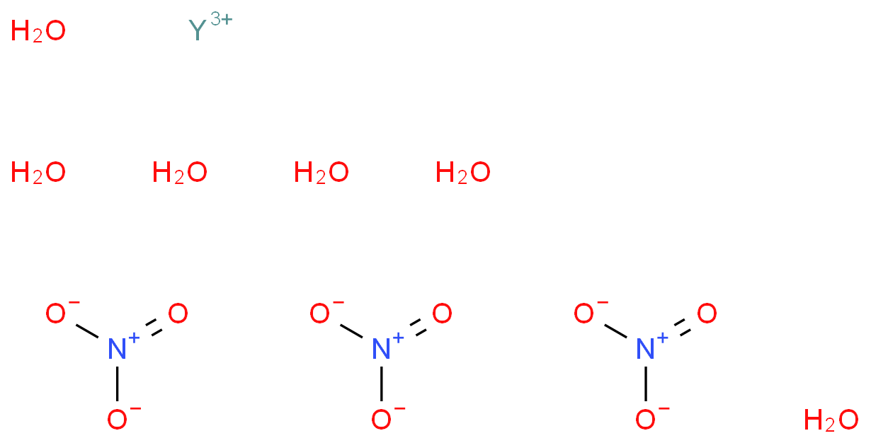 13494-98-9 structure
