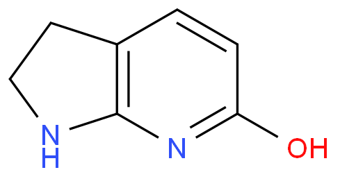 51093-31-3 structure