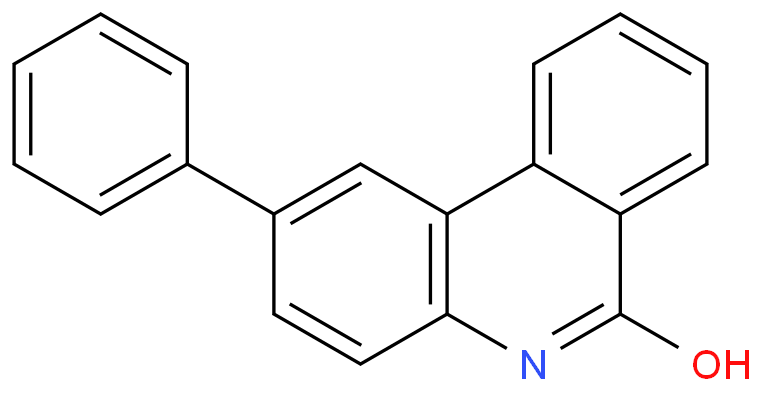 135507-71-0 structure