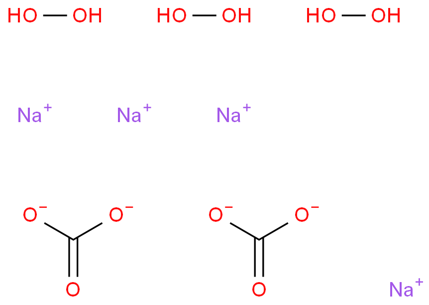 15630-89-4 structure