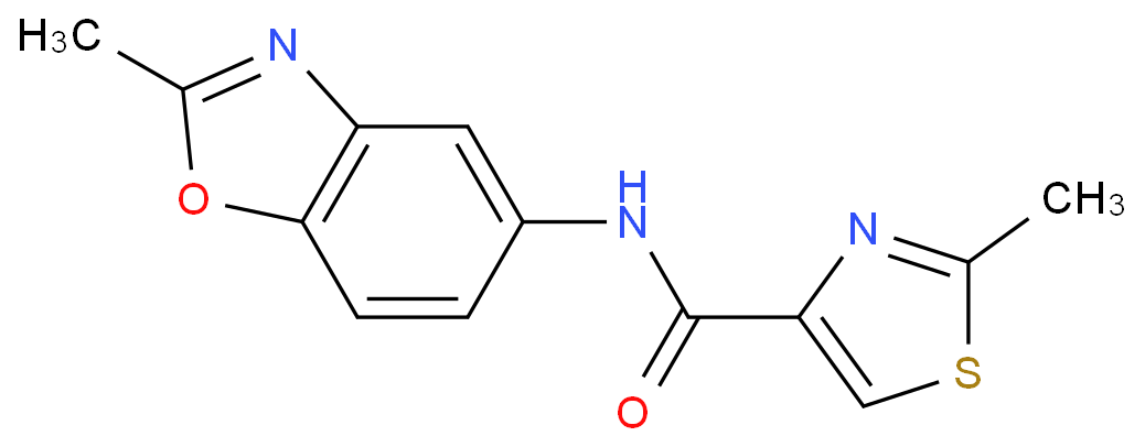 530084-79-8 structure