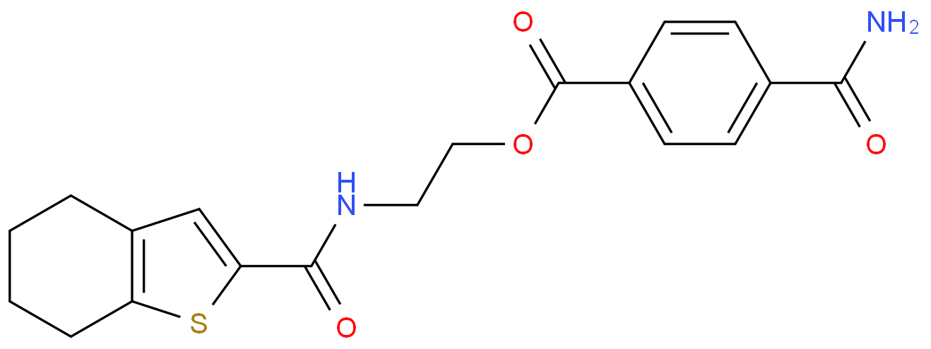 4759-48-2 structure